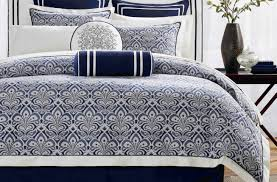 full size of duvet navy blue duvet covers awesome white and navy bedding simple classic