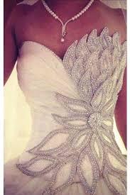 cheap ball gown wedding dresses big ball gown wedding dresses