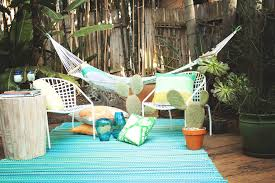 outdoor indoor outdoor area rugs with blue carpet and small