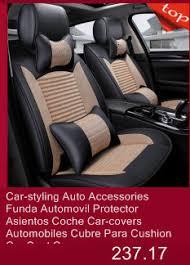 <b>Accessories Modified</b> Parts Floor Mats Car Carpet <b>Accessory</b> ...
