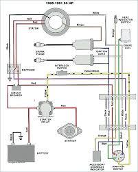 mercruiser 57 thunderbolt ignition wiring diagram power trim mercruiser 57 thunderbolt ignition wiring diagram power trim database co tilt mercruiser thunderbolt