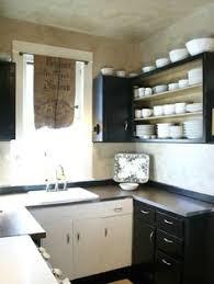 kitchen kitchen cabinet refacing is best remodeling kitchen