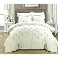 target duvet covers clearance chic home 3 piece pinch pleat duvet cover set duvet cover sets target duvet covers