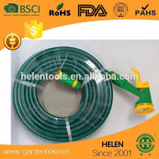 garden hose flow meter. Garden Hose Flow Meter Lowes Ftempo