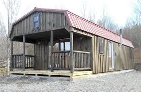 storage sheds boise. Exellent Sheds 23 Creative Storage Sheds Turned Into Tiny Houses Intended Boise U
