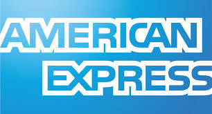 American Express Organizational Structure Chart The Complete Guide To American Express Interchange Fees