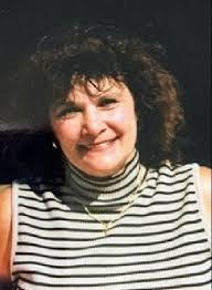 Marilyn Johnson Obituary (2020) - The Plain Dealer