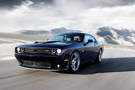 Dodge Challenger Hellcat X Dream Giveaway   Pictures, Specs ...