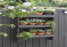 garden shelves. Amazing Garden Shelf Best 25+ Shelves Ideas On Pinterest | Outdoor Shelves, Plant Shed And Wall Planter