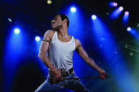He is remembered for his powerful vocal. Channel Your Inner Freddie Mercury With These 8 Tips For Entrepreneurs From Bohemian Rhapsody