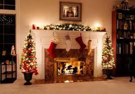 Weihnachtsdeko Wandtattoo Wandaufkleber Kinderzimmer Kaufen