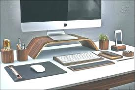 Image Fluffy Beautiful Cool Desk Toys Office Pertaining To Plans 49 Diariopmcom Beautiful Cool Desk Toys Office Pertaining To Plans