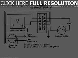 cat 5 wire diagram att uverse cat5 wiring incredible plug wiring 5 plug trailer wiring diagram at 5 Plug Wiring Diagram