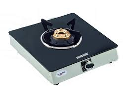 single gas stove burner. 1 Burner Toughened Glass Top Gas Stove With Regard To Single Remodel 2 Single Gas Stove Burner O