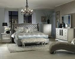 stylish bedroom furniture sets. Luxury Bedroom Sets Furniture Stylish La  King . I