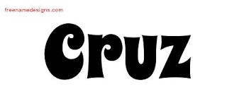 sherlyn name. groovy name tattoo designs cruz free lettering sherlyn
