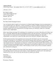Estate Manager Cover Letter Best Solutions Of Cover Letter Examples