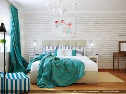 teen bedroom ideas teal and white.  White Teen Bedroom Ideas Teal And White For Inspiration Paint  Teenage Girls Home Design Lover To