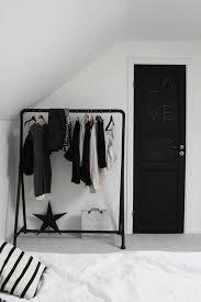 Modern Black Coat Rack Wardrobe Racks interesting clothing racks ikea Clothing Rack Target 44