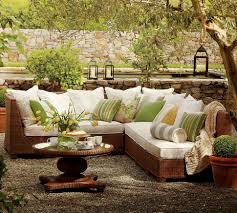 patio furniture decorating ideas. outdoor table decoration ideas patio furniture decorating u
