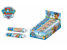 Детские товары <b>Конфитрейд</b> - купить в детском интернет ...