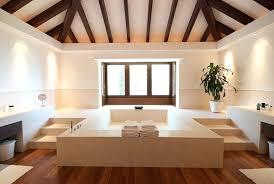 Decoration Big Bathroom Design Ideas Large Bathrooms Pinterest Fascinating Big Bathroom Designs