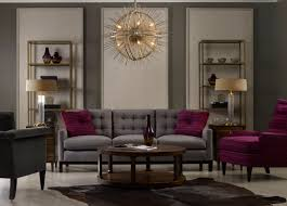 san antonio furniture stores louis shanks furniture furniture stores san antonio tx area chesterfield sofa houston star furniture austin tx furniture stores in san antonio texas san antonio u