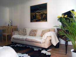 Living Room Furniture Glasgow Bright Modern Apartment Stylish Glasgow Green 2 Bedroom City