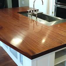 solid wood countertops solid wood archives wood ikea solid wood butcher block countertops solid wood countertops