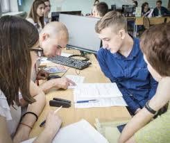 Рынок медийной интернет рекламы в Украине побил пятилетний рекорд   Никаких свободных дипломов Проблему распределения решают методом кнута