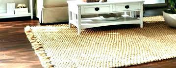 door rugs indoor indoor entry rug indoor door mats front door rugs indoor door mats best door rugs indoor