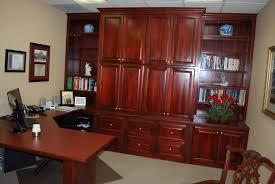 cherry custom home office desk. Custom Cabinets Built Ins Entertainment Center Reno Sparks Nv Lake . Cherry Home Office Desk O