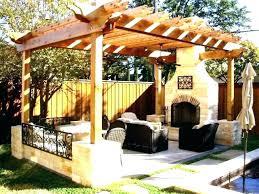 wooden canopy outdoor wood gazebo contemporary replacement backyard plans pergola backyard wooden gazebo outdoor