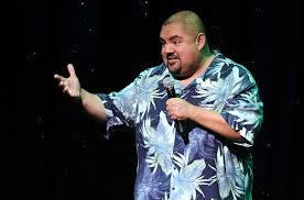 Gabriel Iglesias Is Back With New Tour After Battle With