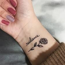 пин от пользователя Kontat на доске татуировки тату булавки