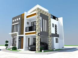 Small Picture Home Design Game Henry RavenscarS House The Entrance In