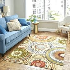 mohawk home suzani blue printed area rug com mohawk home area rug mohawk home area rugs
