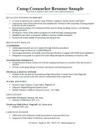 Resume Cover Letter For High School Students High School Student