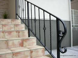 incredible viable wrought iron outdoor stair railing porch stair railing within porch stair railing ideas