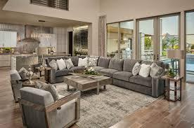 Custom Fabrics And Furniture Luxury Interior Design Grandeur Design Custom Custom Interior Design Interior
