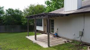 wood patio covers. Magnificent Wooden Patio Covers Perfect Cover Carport Awnings San Antonio Best Prices Wood