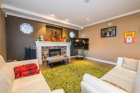 Homestyle Furniture Kitchener 4223 Kitchener Street In Burnaby Willingdon Heights House For