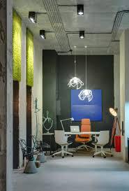 coolest office design. Inspiring Office Space Small Design Ideas Pinterest Coolest