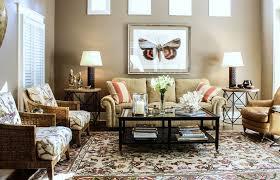 ... Decoracion De Living Room Smart Idea 5 Room Decorations Gnscl  Impressive on Decoracion De Living Room ...