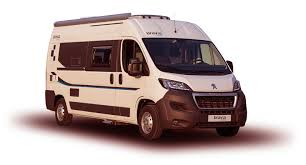 peugeot boxer 2018. exellent 2018 swan camper vans are made on the peugeot boxer chassis a choice of four  diesel engines provides economic fuel consumption and there is a wide range  in peugeot boxer 2018