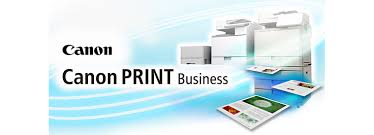 Additionally, you can choose operating system to see the drivers that will be compatible with your os. Canon Print Business App For Ios Canon Middle East