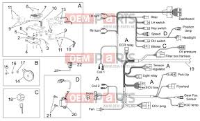 ia sxv 550 wiring diagram solution of your wiring diagram guide • ia climber wiring diagram wiring diagram schemes ia sxv 55 ia rxv 550
