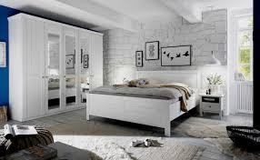 Moderne Schlafzimmer Ideen Stilvoll Mit Designer Flair 0