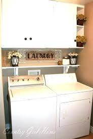 Under counter washer dryer Dryer Kitchen Under Counter Washer And Dryer Counter Over Washer And Dryer Under Counter Washer And Dryer Under Yourtechclub Under Counter Washer And Dryer Under Counter Washing Machine