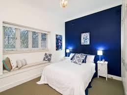 romantic green bedrooms. Fabulous Romantic Green Bedrooms With Bedroom Design Idea Wallpaper Louvre Windows Using E